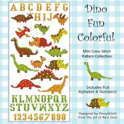 animals-dinosaurfun.jpg