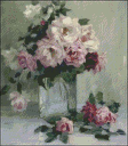 free-rosesinglassvase-lrg.jpg